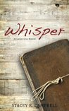 Whisper (Lakeview #2)