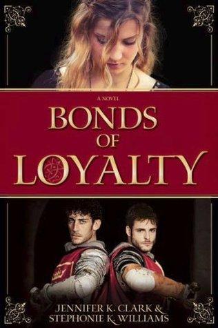 Bonds of Loyalty (2)