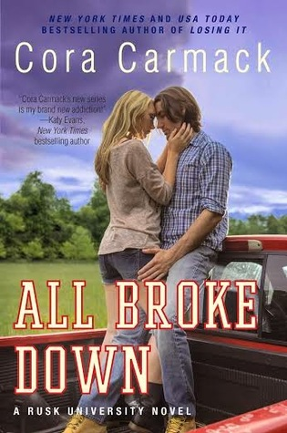 https://www.goodreads.com/book/show/20525621-all-broke-down