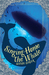 Singing Home the Whale by Mandy Hager