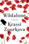 Wildalone: A Novel