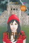 Maya; and the darkness surrounding