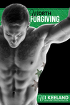 Worth Forgiving (MMA Fighter, #3)