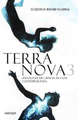 Terra Nova 3 (Terra Nova #3)