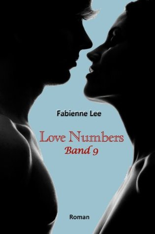 Love Numbers Band 9  by  Fabienne Lee