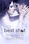 Her Best Shot (Hot & Nerdy, #1)