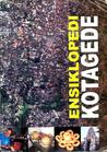 Ensiklopedi Kotagede