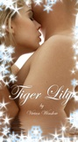 Tiger Lily (Gilded Flower, #3)