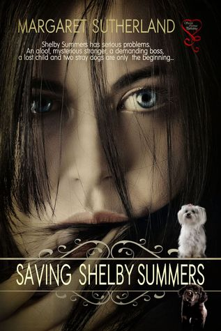 Saving Shelby Summers