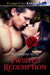 Twisted Redemption by Alexandra Webb