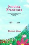Finding Francesca