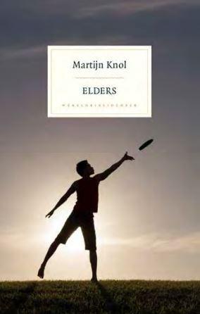 Elders  by  Martijn Knol