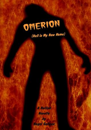 Omerion: (Hell is My New Home)