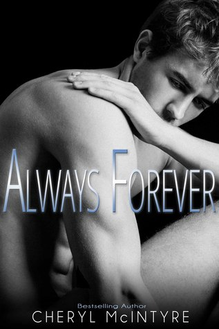 Always Forever (Sometimes Never, #4)