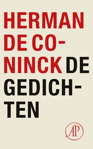 De gedichten (Herman De Coninck)