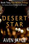 Desert Star (NOVA #2)