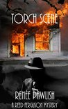 Torch Scene (Reed Ferguson mystery series #6)