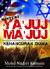 Misteri Ya'juj Ma'juj: Bangsa Eropah dan Rahsia Di Sebalik Kehancuran Dunia
