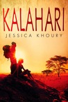 Kalahari (Corpus, #3)