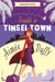Trouble in Tinseltown (Summer Flings #1) by Aimee Duffy