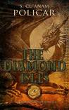 The Diamond Isles (The Legend Begins, #1)