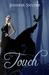 Touch (A Reaper Novella)