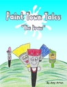 Paint Town Tales: The Draw