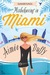 Misbehaving in Miami (Summer Flings #2) by Aimee Duffy