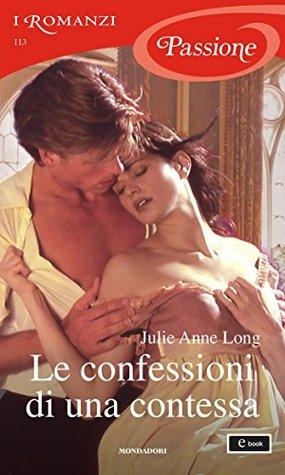 Le confessioni di una contessa