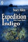 Expedition Indigo