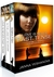 Love Is Never Past Tense... Box Set - Book 1-3 by Janna Yeshanova