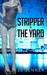 Stripper of the Yard
