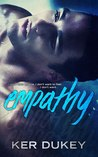 Empathy (Empathy, #1)