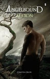 Maxon (Angelbound, #4)
