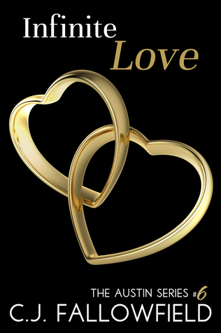 Infinite Love (The Austin Series #6)