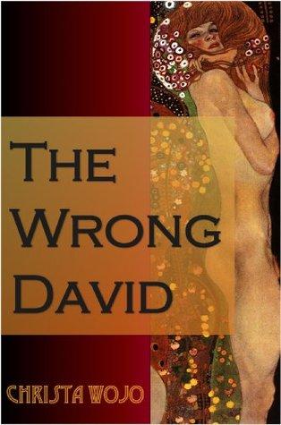 The Wrong David