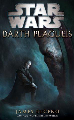 Darth Plagueis (Star Wars)