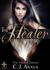 The Healer (The Healer, #1) by C.J. Anaya