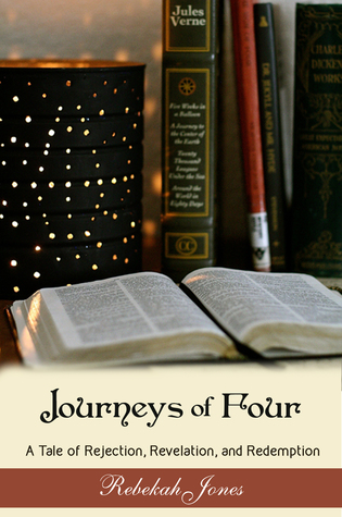Journeys of Four