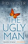 The Ugly Man (Short Story) A Dani Lancing Story