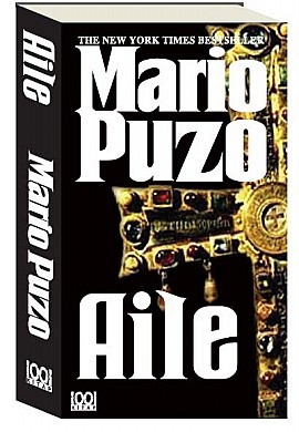 Aile  by  Mario Puzo
