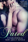 Fated by Rachael Wade