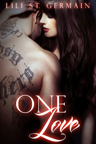 One Love by Lili St. Germain