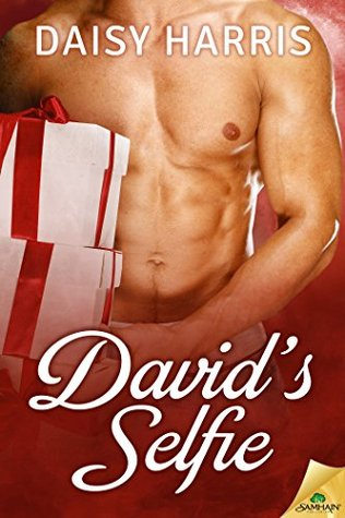 Recent Release Review: David's Selfie by Daisy Harris