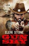 Gun Shy (Reaper, #2)