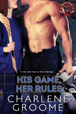 His Game, Her Rules