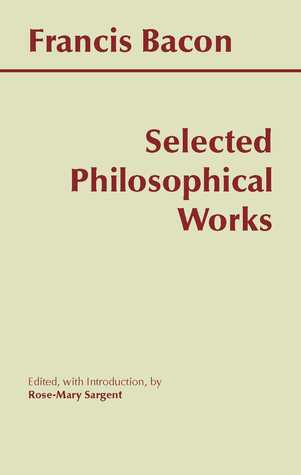 Download for free From Frege to G  del  A Source Book in Mathematical Logic             PDF by Jean Van Heijenoort Free eBooks           Classic Novels and Literature