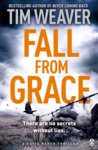 Fall From Grace (David Raker #5)