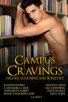 Campus Cravings: Higher Learning MM Boxed Set