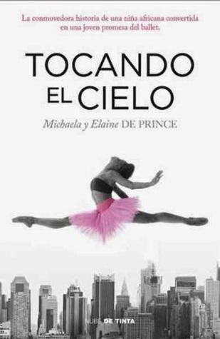 https://www.goodreads.com/book/show/22739965-tocando-el-cielo